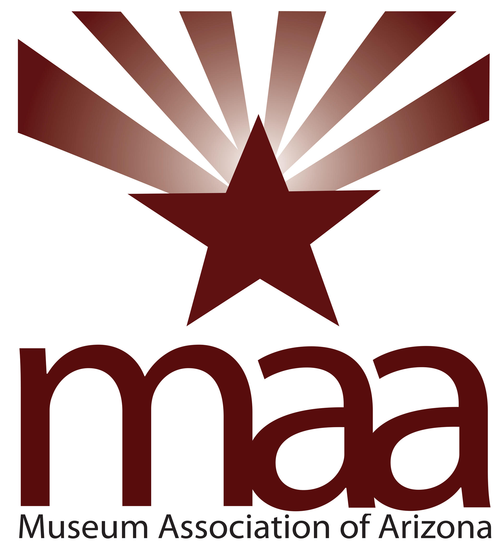 Museum Association Of Arizona Maa 2017 Spring Conference Schedule